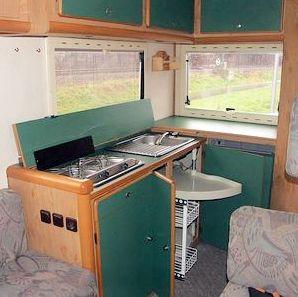 w rde gerne meine polster erneuern lassen wohnmobil forum seite 1. Black Bedroom Furniture Sets. Home Design Ideas